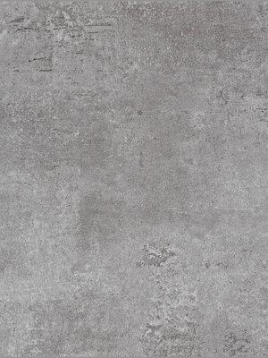 VIVA Floors Tegel 1710 Plak PVC