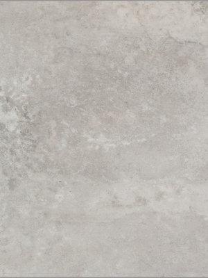 VIVA Floors Tegel 1640 Plak PVC