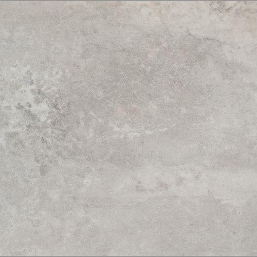 VIVA Floors Plak PVC Tegel 1640 Painted Bevel en Special Embossed