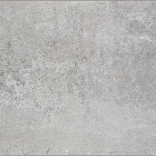 VIVA Floors Plak PVC Tegel 1630 Painted Bevel en Special Embossed