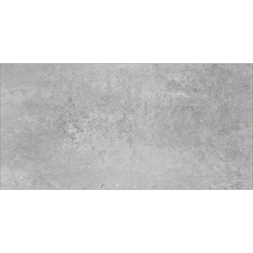 VIVA Floors Tegel 1630 Plak PVC