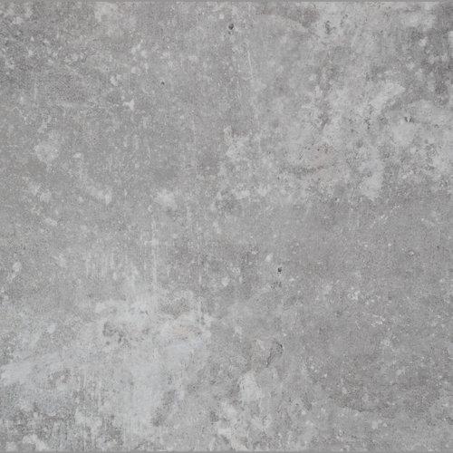 VIVA Floors Plak PVC Tegel 1620 Painted Bevel en Special Embossed