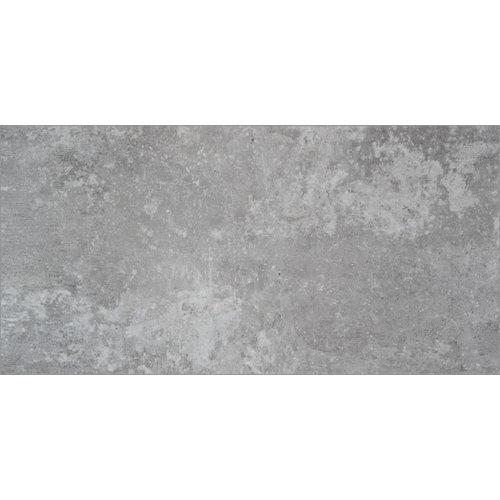 VIVA Floors Tegel 1620 Plak PVC