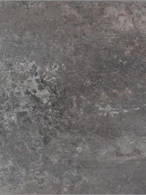 VIVA Floors Tegel 1610 Plak PVC