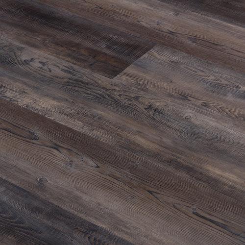 VIVA Floors Naaldhout 4440 Deep Embossed Klik PVC Stroken