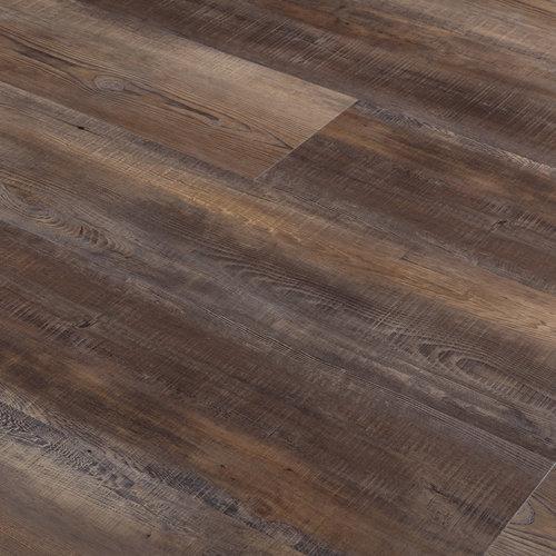 VIVA Floors Naaldhout 4430 Deep Embossed Plak PVC Stroken