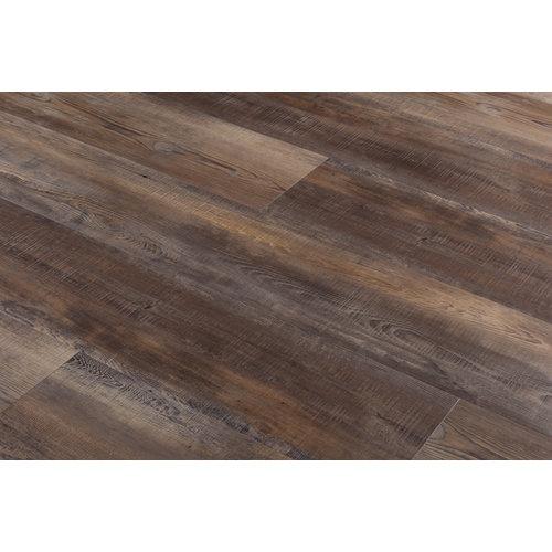 VIVA Floors Naaldhout 4430 Plak PVC