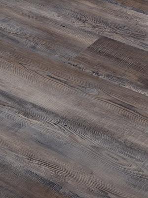 VIVA Floors Naaldhout 4420 Plak PVC
