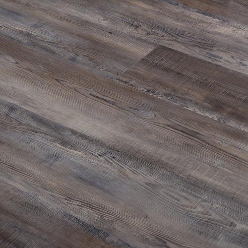 VIVA Floors Naaldhout 4420 Deep Embossed Plak PVC Stroken