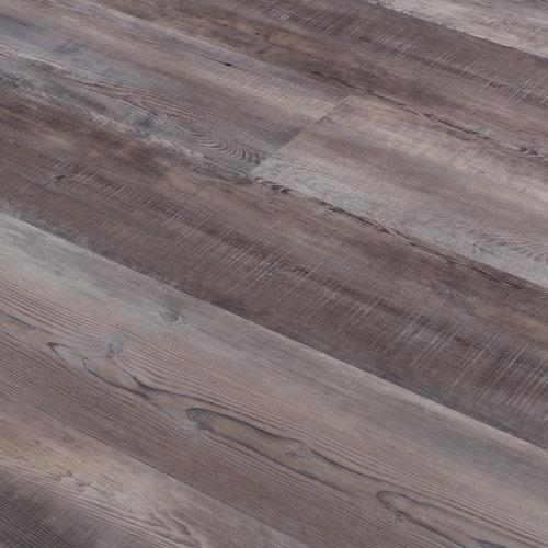 VIVA Floors Naaldhout 4410 Deep Embossed Plak PVC stroken