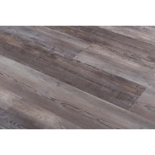 VIVA Floors Naaldhout 4410 Plak PVC