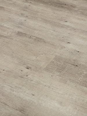 VIVA Floors Naaldhout 4303 Plak PVC