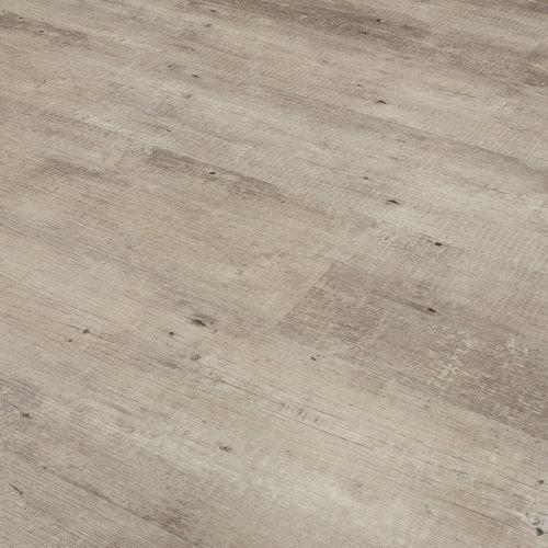 VIVA Floors Naaldhout 4303 Deep Embossed Plak PVC stroken