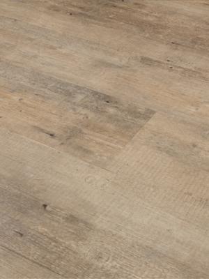 VIVA Floors Naaldhout 4302 Plak PVC
