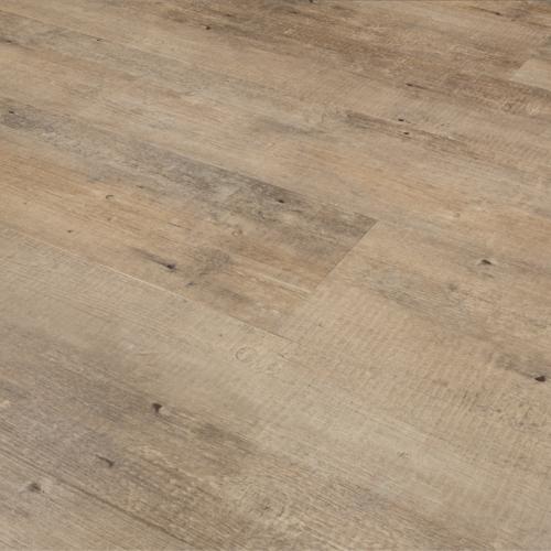 VIVA Floors Naaldhout 4302 Deep Embossed Plak PVC Stroken