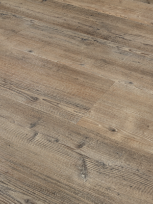 VIVA Floors Naaldhout 4205 Plak PVC