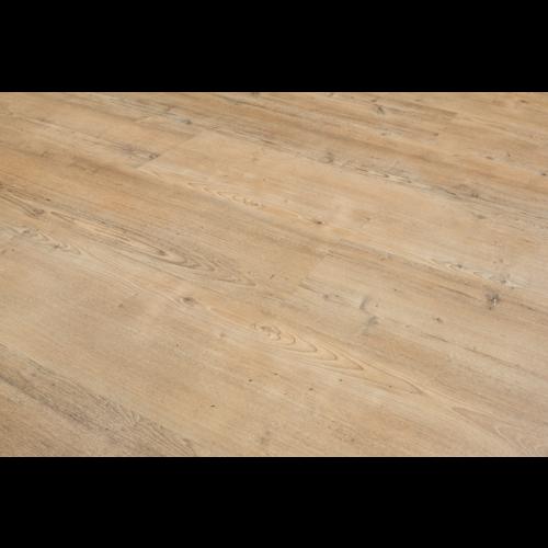 VIVA Floors Naaldhout 4203 Plak PVC