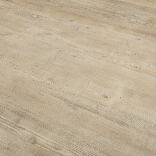 VIVA Floors Naaldhout 4202 Deep Embossed Plak PVC Stroken