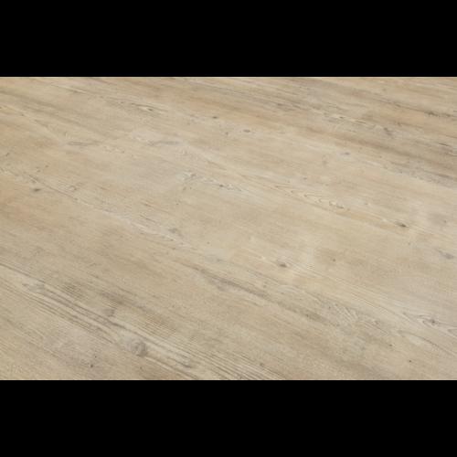 VIVA Floors Naaldhout 4202 Plak PVC