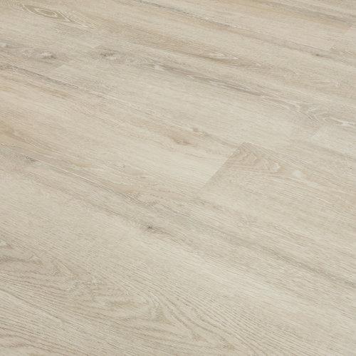 VIVA Floors Eiken 8140 Register Embossed Plak PVC stroken