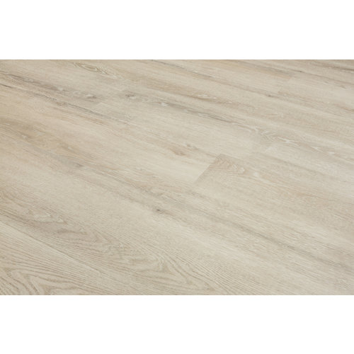 VIVA Floors Eiken 8140 Plak PVC