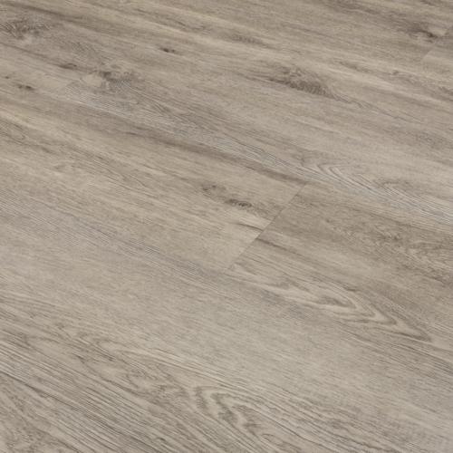 VIVA Floors Eiken 8150 Register Embossed Plak PVC Stroken