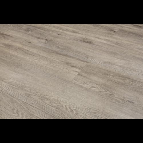 VIVA Floors Eiken 8150 Plak PVC