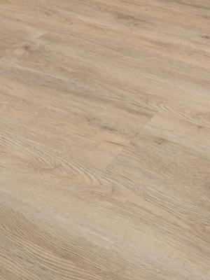 VIVA Floors Eiken 8300 Plak PVC