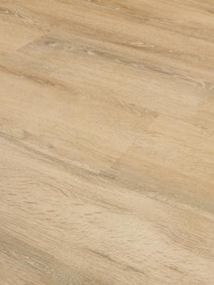VIVA Floors Eiken 8340 Plak PVC