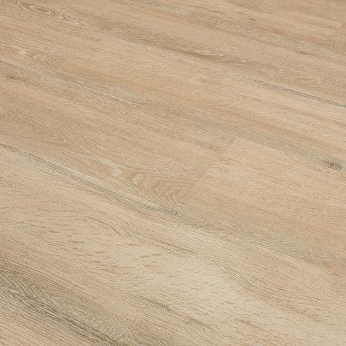 VIVA Floors Eiken 8360 Register Embossed Plak PVC Stroken