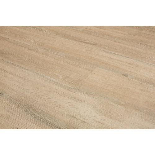 VIVA Floors Eiken 8360 Plak PVC