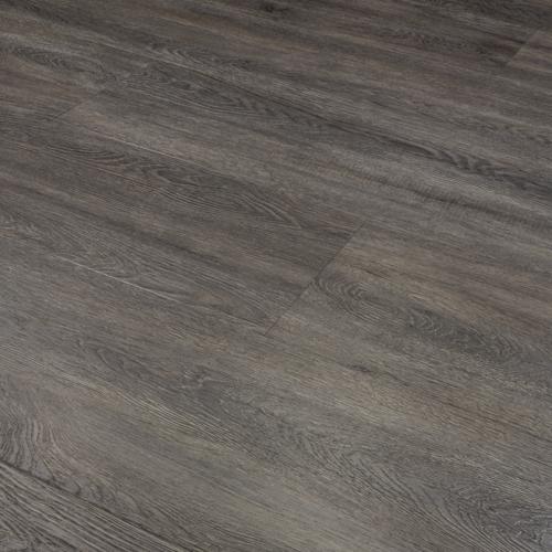 VIVA Floors Eiken 8700 Register Embossed Plak PVC Stroken