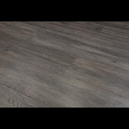 VIVA Floors Eiken 8700 Plak PVC