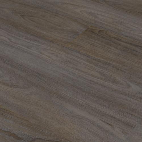 VIVA Floors Eiken 7860 Wood Touch Plak PVC stroken