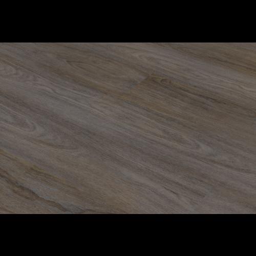 VIVA Floors Eiken 7860 Plak PVC