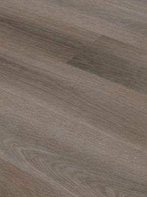 VIVA Floors Eiken 7850 Plak PVC