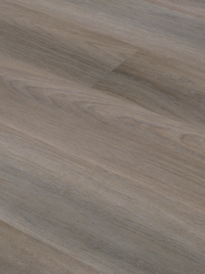 VIVA Floors Eiken 7840 Plak PVC