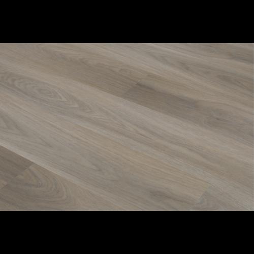 VIVA Floors Eiken 7830 Plak PVC
