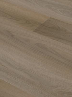 VIVA Floors Eiken 7820 Plak PVC