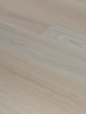 VIVA Floors Eiken 7810 Plak PVC