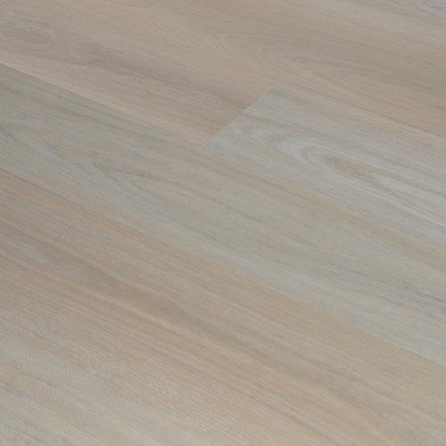VIVA Floors Eiken 7810 Wood Touch Plak PVC stroken