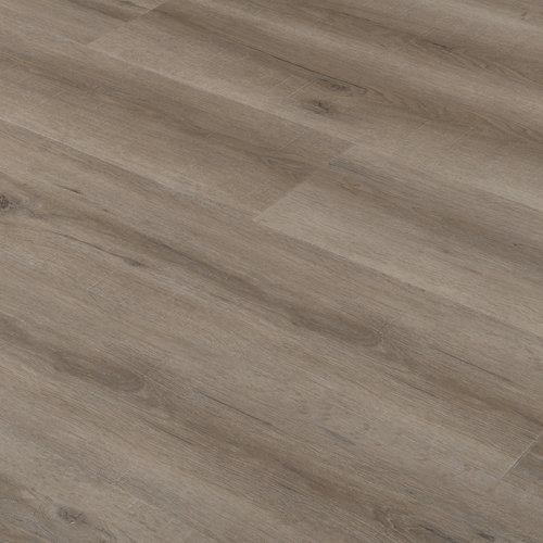VIVA Floors Eiken 6880 Wood Touch Plak PVC stroken