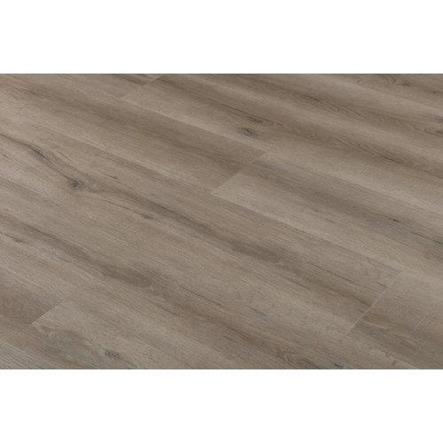 VIVA Floors Eiken 6880 Plak PVC