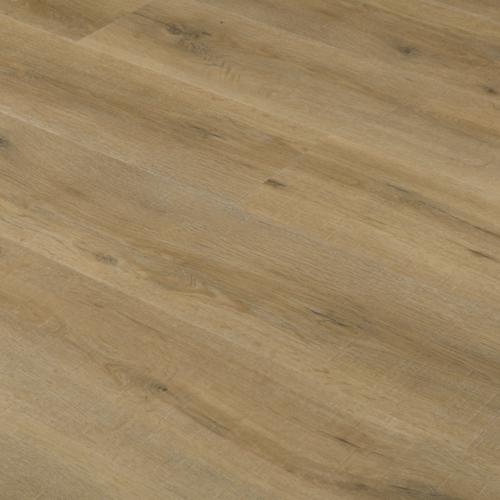 VIVA Floors Eiken 6870 Wood Touch Plak PVC stroken