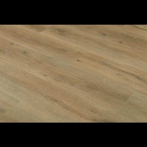 VIVA Floors Eiken 6870 Plak PVC