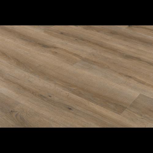 VIVA Floors Eiken 6860 Plak PVC
