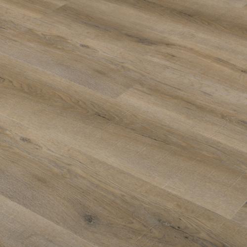 VIVA Floors Eiken 6850 Wood Touch Plak PVC stroken