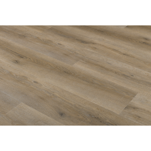 VIVA Floors Eiken 6850 Plak PVC