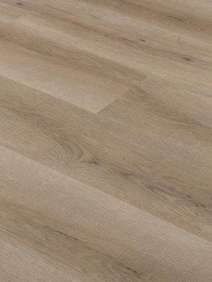 VIVA Floors Eiken 6840 Plak PVC