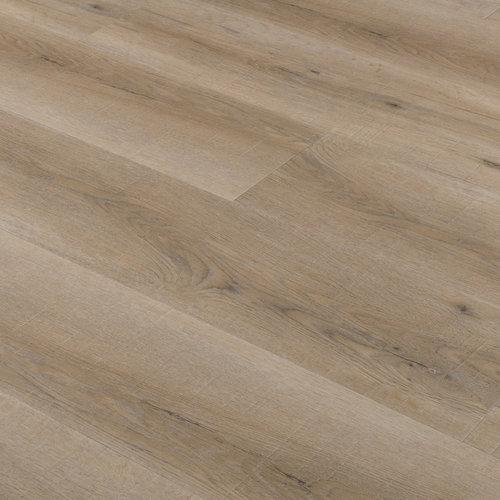 VIVA Floors Eiken 6840 Wood Touch Plak PVC stroken